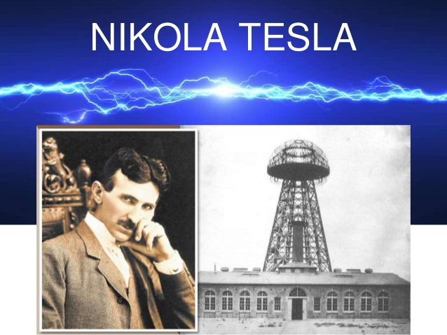 Who Was Nikola Tesla?